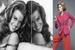 Jane Fonda'dan yıllar sonra dehşet veren itiraf!