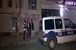 İstanbul Esenyurt'ta silahlı çatışma!...