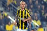 Fenerbahçe'nin Kjaer için istediği rakam!