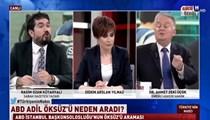 Rasim Ozan Kütahyalı: