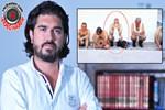 Rasim Ozan Kütahyalı'dan olay Adil Öksüz iddiası!