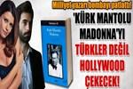 Sina Koloğlu: