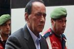 Alaattin Çakıcı'ya 'Cumhurbaşkanına hakaret'ten hapis cezası