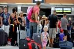Ukrayna'dan 1 milyonun üzerinde turist bekleniyor
