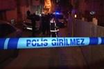 İstanbul Bahçelievler'de yanmış erkek cesedi bulundu