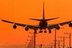 Uçak yolcularına yeni haklar