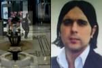 Zuhuri Şahin cinayeti 'çete işi' çıktı!..