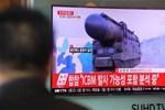 Kuzey Kore'den tehlikeli hamle