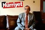 Çatı iddianamesinde Hürriyet bombası!