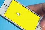 Snapchat, Android'te 500 milyonu gördü!