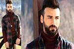 Emre Kaya'dan yeni klip: 'Aşk Diye Soludum'