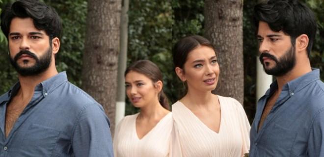 'Kara Sevda' dizisi final mi yapıyor?..