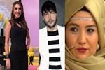 Zuhal Topal'dan Nihat Doğan'a 'Özgecan' göndermeli sert cevap!