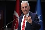 Başbakan'dan flaş 'OHAL' açıklaması!