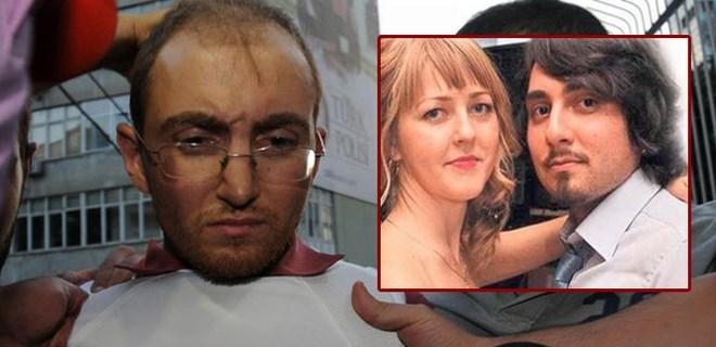 Seri katil Atalay Filiz hakkında karar verildi!