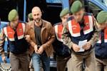 Adana Kozan'daki katliamda gizli aşk şüphesi