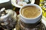 Sabahları kahve içmenin faydaları