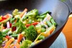 Beslenme alışkanlığı vücut direncini arttırır