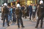 Almanya gurbetçileri sınır dışı etmeye mi hazırlanıyor?