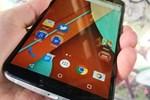 Android uygulamaları kişisel bilgileri mi topluyor?