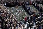 İsveç'in ardından Norveç'te terör paniği