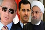 Dünya gündemine oturan iddia için Rusya'dan yanıt