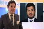 Reza Zarrab ve Mehmet Hakan Atilla birlikte yargılanacak