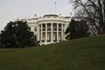 ABD'den Suriye'ye 'ikinci saldırı' açıklaması!