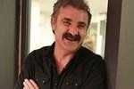 Mahir İpek 'Güldür Güldür Show'a transfer oldu