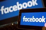 Facebook, 5 milyon aktif reklam verene ulaştı