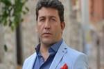 Oyuncu Emre Kınay'dan referandum tepkisi!