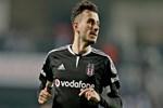 Beşiktaş Oğuzhan Özyakup'ın değerini belirledi!