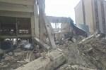 Diyarbakır'daki patlama terör saldırısı çıktı!