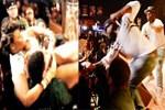 50 Cent kadın hayranını yumrukladı!