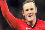 Wayne Rooney servet değerinde cip aldı