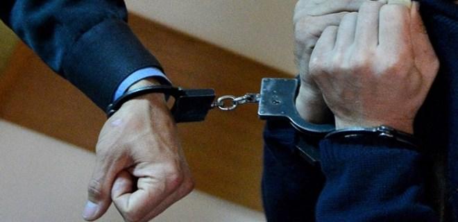 Ünlü market zincirinin sahibi FETÖ'den tutuklandı!