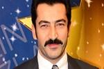 Kenan İmirzalıoğlu'nun yeni rolü belli oldu!