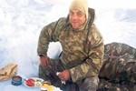 'Balyoz'un en genç mağduru şimdi en genç alay komutanı