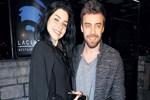 Murat Dalkılıç ve Merve Boluğur'dan müjdeli haber!