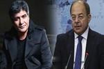 Bakan Akdağ'dan İbrahim Erkal açıklaması
