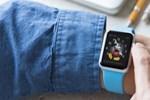 Apple Disney'i satın alacak mı?