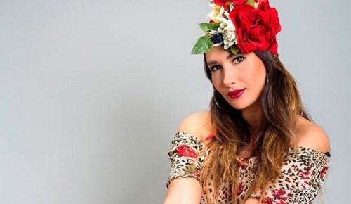 Nilay Dorsa'dan yeni single