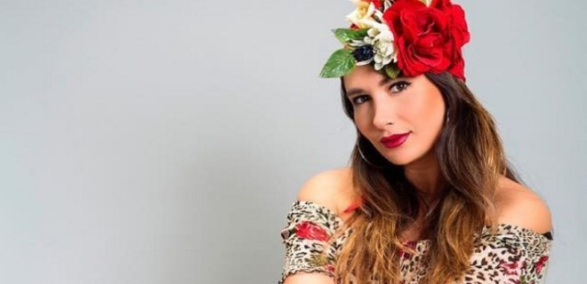 Nilay Dorsa'dan yeni single