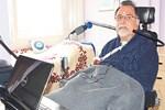 İzmirli Hawking: Alper Kaya