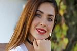Fulya Zenginer'in 5 yıllık aşkı bitti