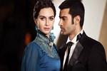 Birce Akalay ile Murat Ünalmış yeniden aynı projede!