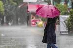 Meteorolojiden 'yağış geliyor' uyarısı!