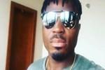 Emmanuel Emenike'ye 'rasta' çıkışı!