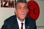 MHP'den flaş istifa açıklaması!