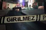Boşandığı hemşire eşini vurup, intihar etti